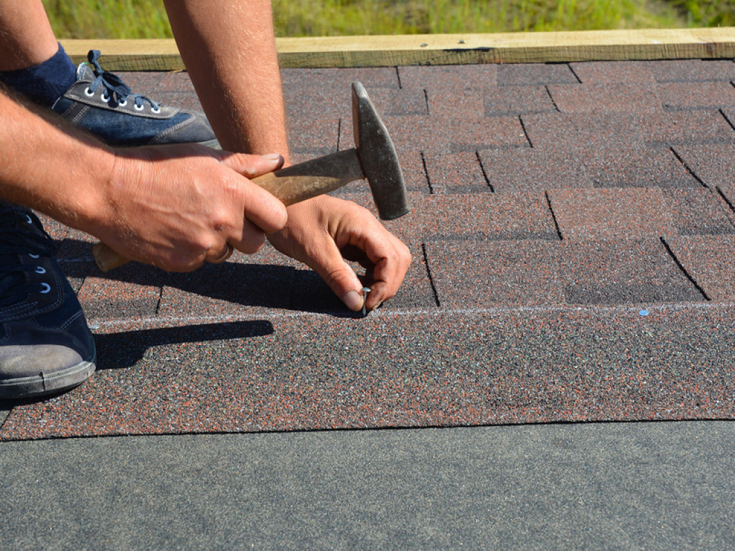 Signs that you should replace your roof